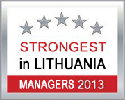 tanklita strongest managers 2013
